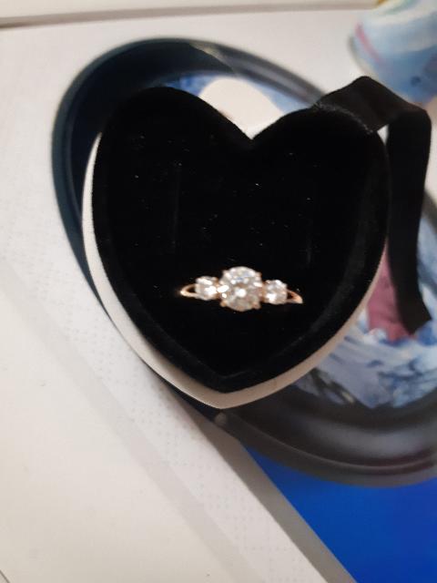 Шикарное кольцо !!!!
