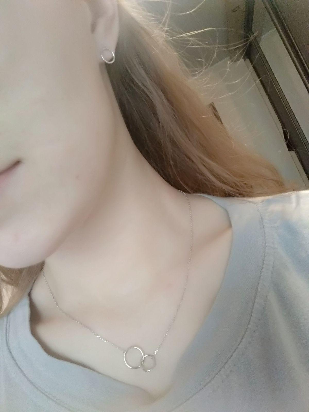 Нежность)))