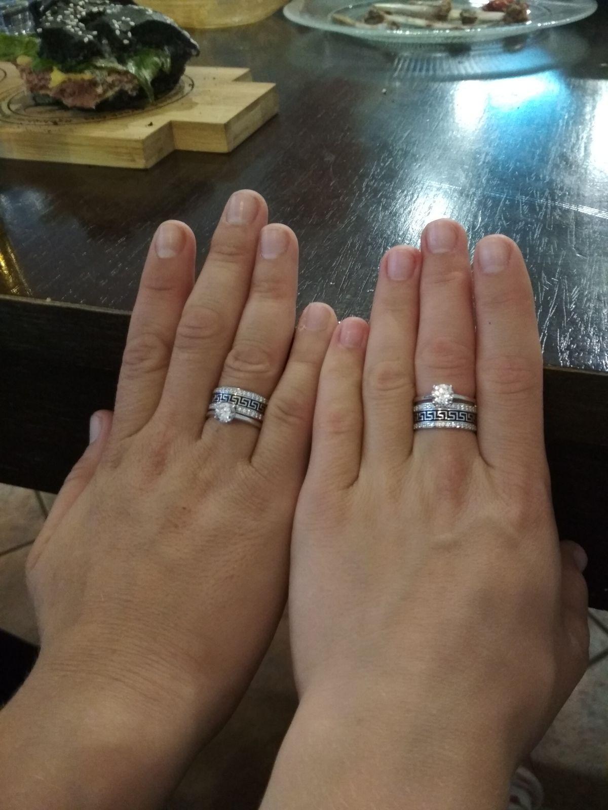 Шикарное кольцо!!!!!!!!!!!!!!!!!!!!!