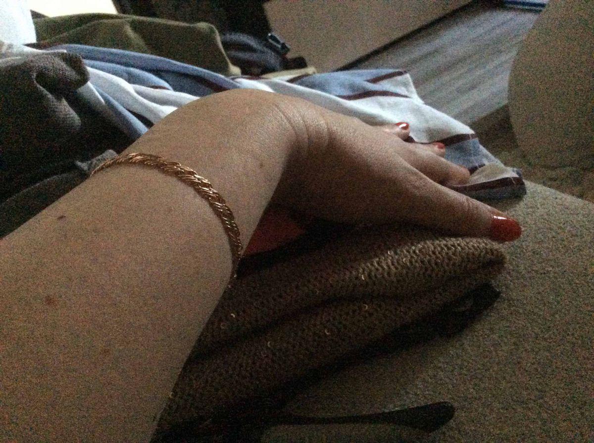 Наимилейший браслет