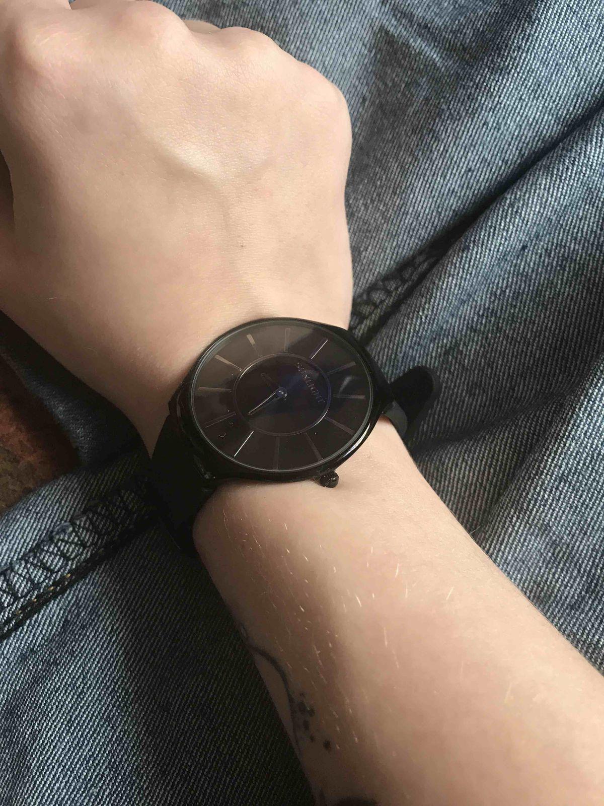 Отличные женские часы