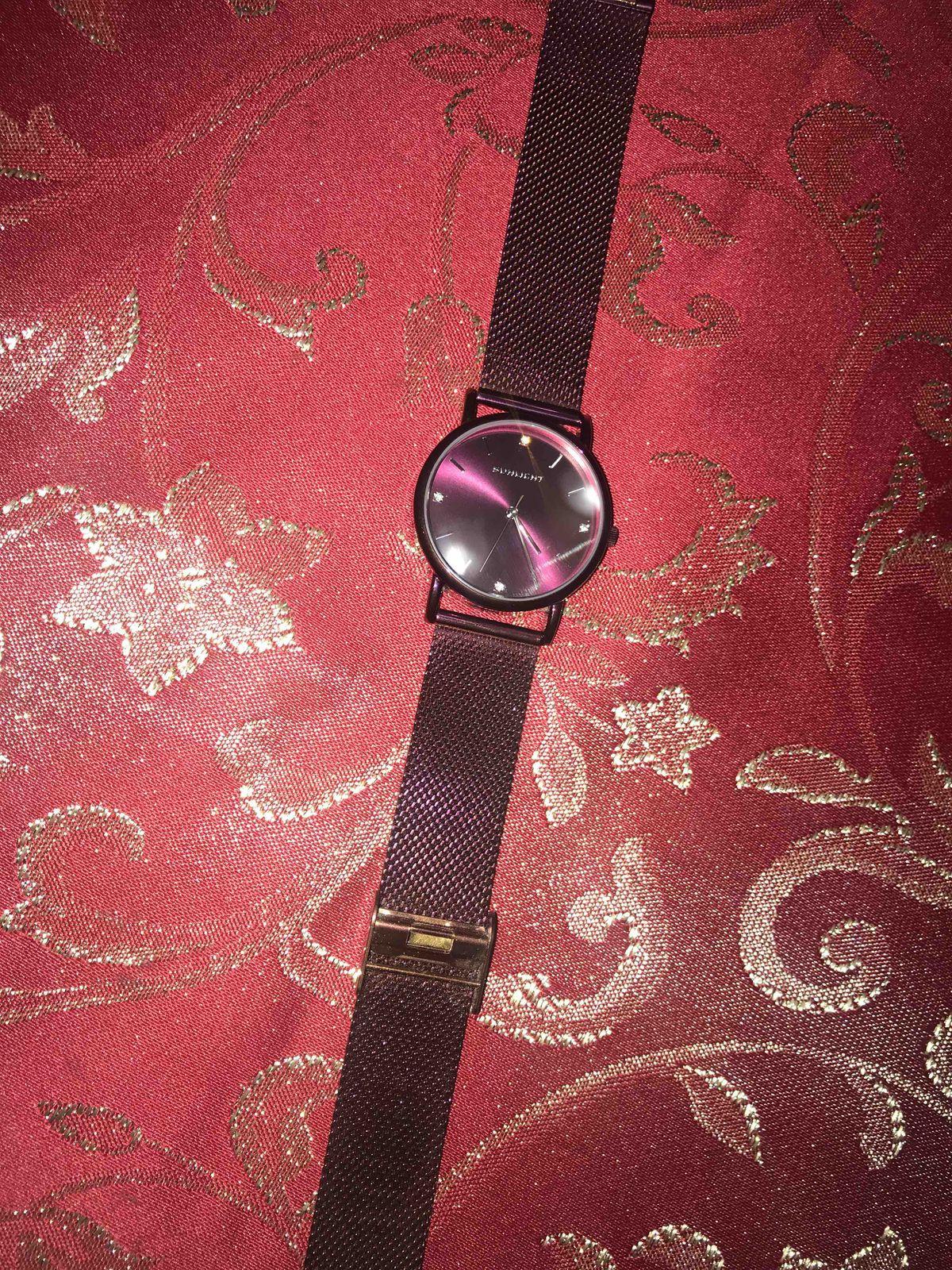 Лучшие часы в моей жизни
