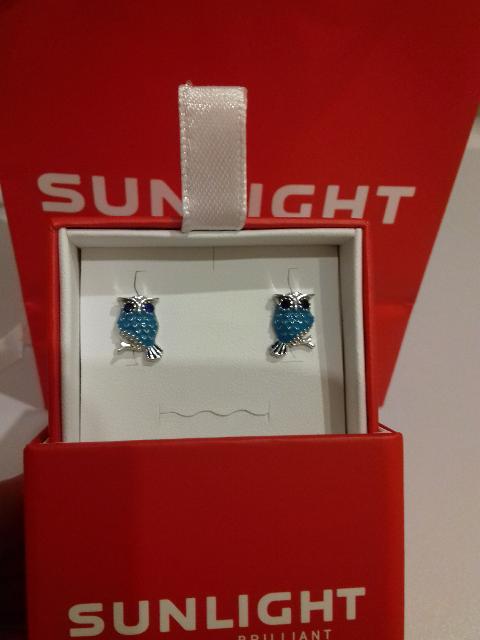Милейшие совы!:)