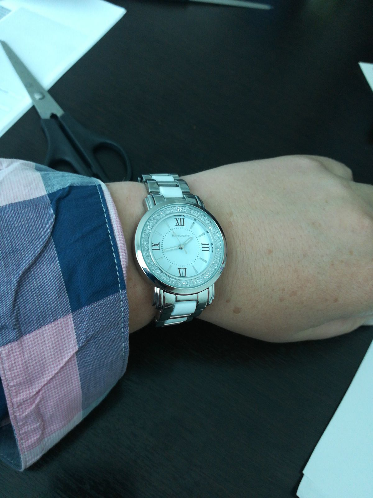 Покупка часов!!!! Супер!!!
