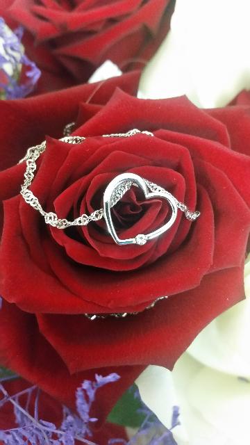 Подарок любимой жене