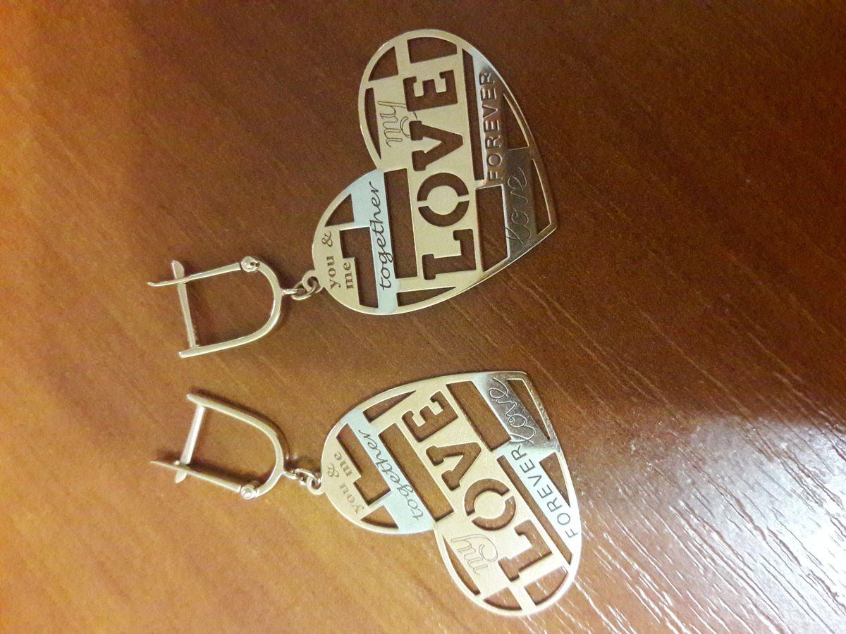 Два сердца ко дню влюбленных!!!