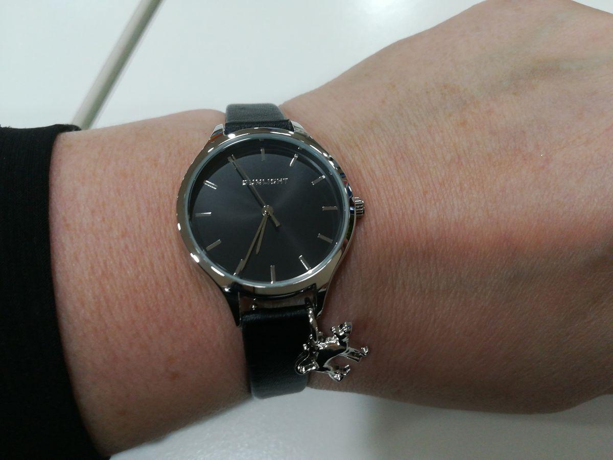 Часы-женские!!!!