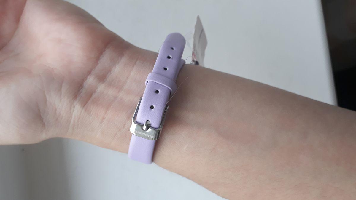 Часы для миниатюрных